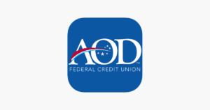 AODFCU (AOD Federal Credit Union): Get Facilitated With The Services