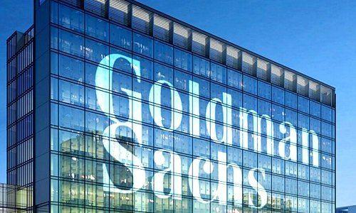 Goldman Sachs Bank Routing Number