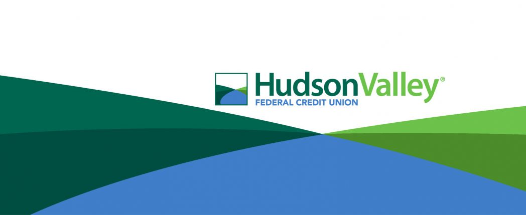Get To Know Hudson Valley Federal Credit Union In A Better Way