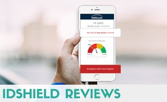 idshield reviews