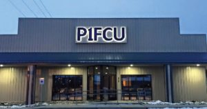 P1fcu Is The Right Platform For All Your Financial Preferences And Needs