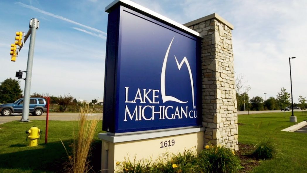 Maximize Your Savings With Lake Michigan Credit Union