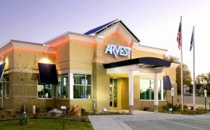 Why Arvest Routing Number Has Gained Preference Among Users?