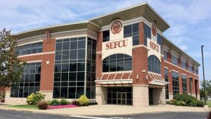 Maximum Security With SEFCU Routing Number