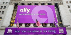 Safeguard Your e-transfers With Ally Bank Routing Number