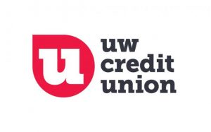 What Is UW Credit Union Routing Number?
