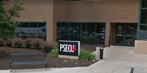 PSECU Routing Number Offers Effective Wire Transfers