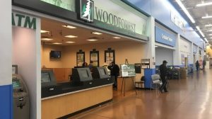Woodforest Routing Number Presents Preserved Banking