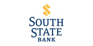 South State Bank Routing Number Delivers Your Bank Transfer Request Safely