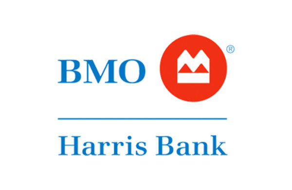 BMO Harris Routing Number For Round-O-Clock Cyber Safety