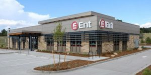 ENT Credit Union Routing Number, Establishing Successful Wire Transfers For Decades