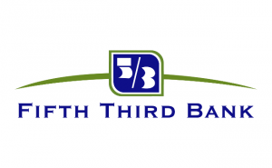 What Is My Fifth Third Bank Routing Number?