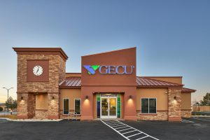 GECU Routing Number, Route To Endless Secured Direct Deposits