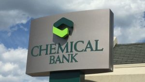 Chemical Bank Routing Number for all Chemical Bank Locations