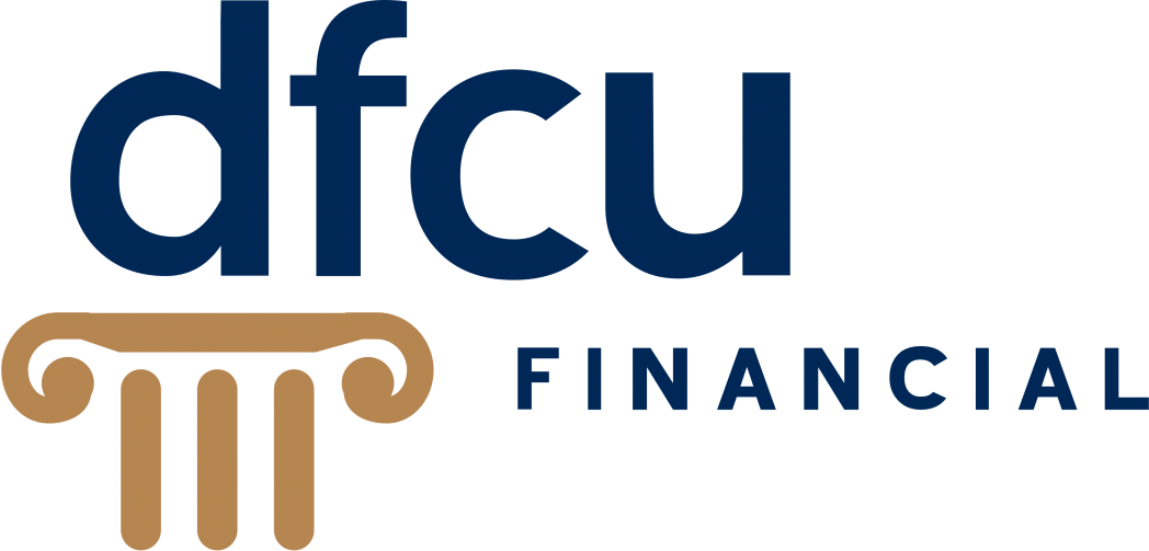 DFCU Routing Number Sets Online Banking Protection At Priority