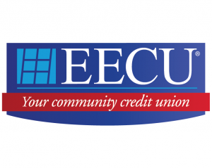 EECU Routing Number Check Online