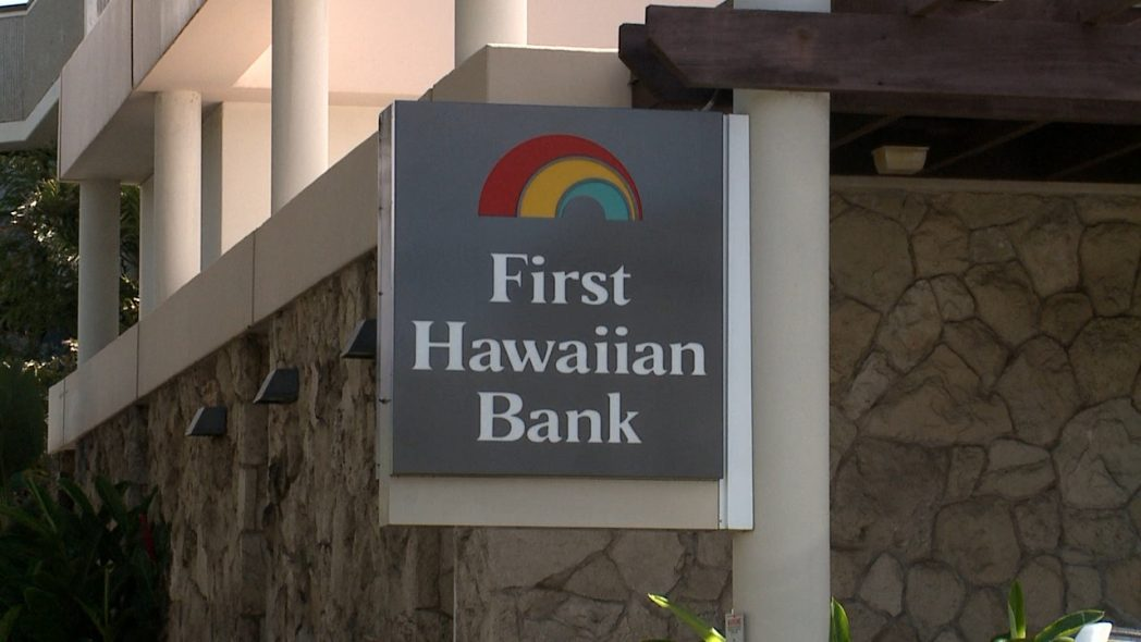 First Hawaiian Bank Routing Number List For Customers' Comfort