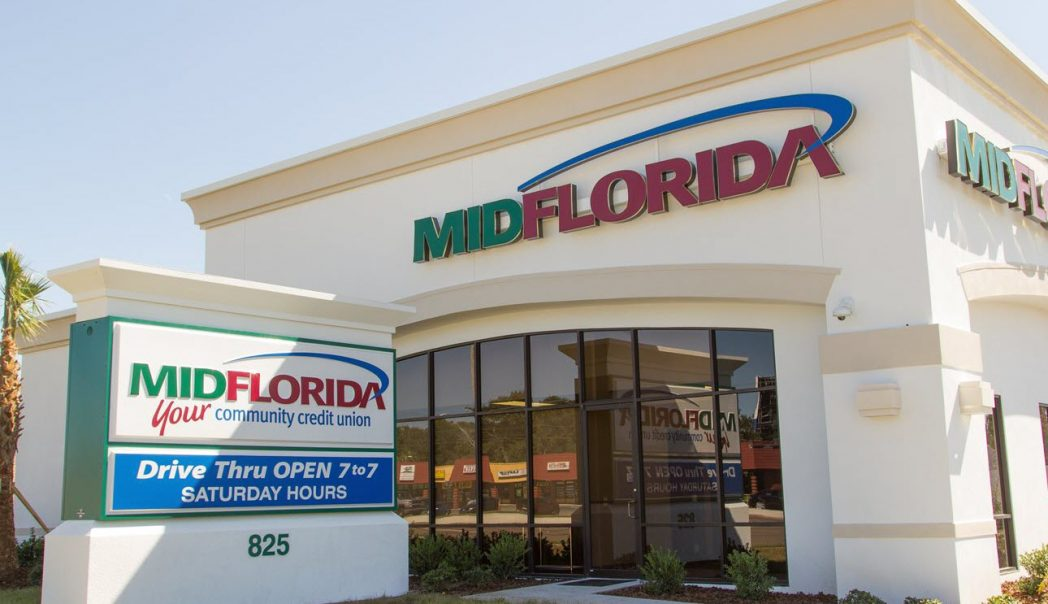 MidFlorida Routing Number That Supports Every VENMO Transfer