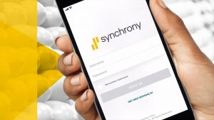 Synchrony Bank Routing Number Enlisted For Your Safety