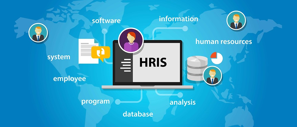 Everything You Need To Know About HRIS and the Benefits It Brings